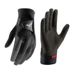 Перчатки для гольфа Mizuno Thermagrip