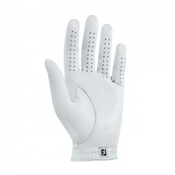 Перчатка для гольфа FootJoy Contour FLX