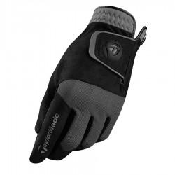Перчатки для гольфа TaylorMade TM18 Rain Control