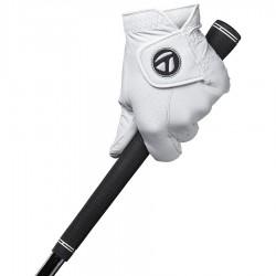 Перчатка для гольфа TaylorMade TM18 TP