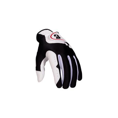 Перчатка для гольфа Bridgestone BG FIT черная