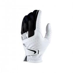 Перчатка для гольфа NIKE Sport белая