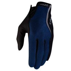 Перчатки для гольфа Callaway X spann Rain 1 черные