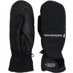 Перчатки для гольфа Peak Performance Chute Mitt черные