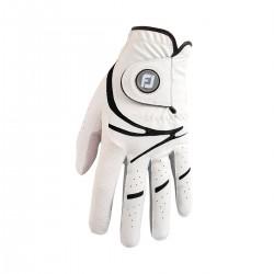 Перчатка для гольфа FootJoy GTxtreme белая