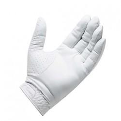 Перчатка для гольфа TaylorMade 15 TP белая