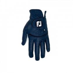 Перчатка для гольфа FootJoy Spectrum синяя