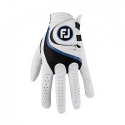 Перчатка для гольфа FootJoy Women´s PRO FLX белая