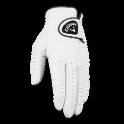 Перчатка для гольфа Callaway Dawn Patrol Lady белая