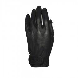 Перчатка для гольфа Daily Sun Glove черная