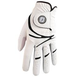 Перчатка для гольфа FootJoy GTxtreme 2016 assorted белая
