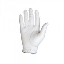 Перчатка для гольфа FootJoy SciFlex Tour Lady белая