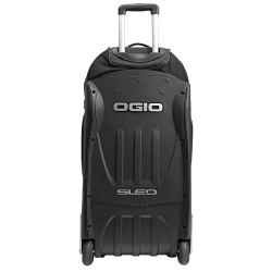 Сумка Ogio RIG 9800 Wheeled Travel
