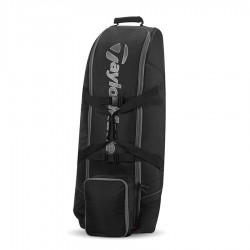 Сумка TaylorMade TM15 Players Travel Cover XL
