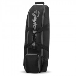 Сумка TaylorMade TM15 Players Travel Cover