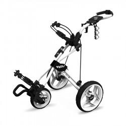 Тележка для гольфа детская Rovic RV3J