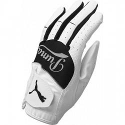 Перчатка для гольфа Puma Script детская