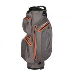 Cobra King UltraDry Cart Bag