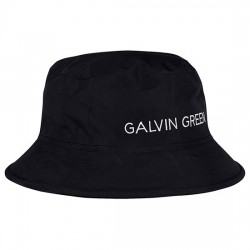Кепка Galvin Green Ark Golf Hat