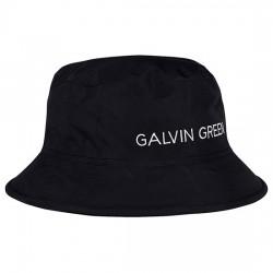 Кепка Galvin Green Ark Golf Hat