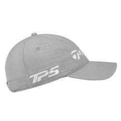 Кепка TaylorMade TM18 Lite-Tech Tour