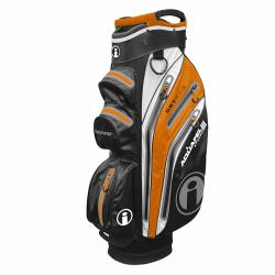 iCart AquaPel 3 Xtreme Trolley Bag