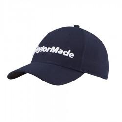 Кепка TaylorMade TM18 Performance Seeker