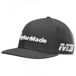 Кепка Taylormade TM18 New Era Tour 9 Fifty
