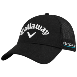 Кепка Callaway TA Trucker