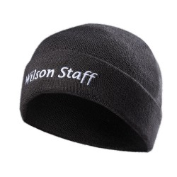 Шапка Wilson Staff Winter