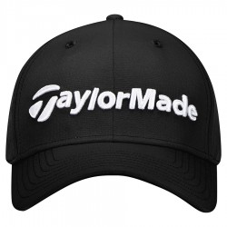 Кепка TaylorMade TM17 Performance Seeker