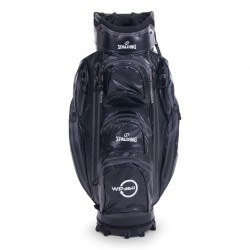 Бэг для гольфа Spalding WP360