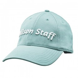 Кепка Wilson Staff Relaxed Womens