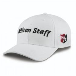 Кепка Wilson Staff Tour Mesh JR