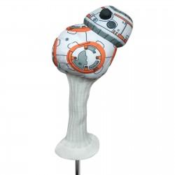 Чехол для клюшки Winning Edge Star Wars BB8