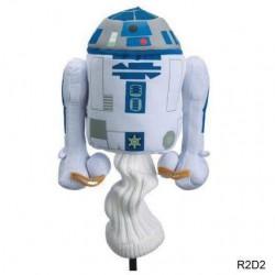 Чехол для клюшки Winning Edge Star Wars R2D2