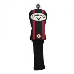 Чехол для клюшек Callaway Vintage Fairway