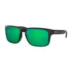 Очки для гольфа Oakley Holbrook Jade Fade w/ PRIZM Jade Iridium