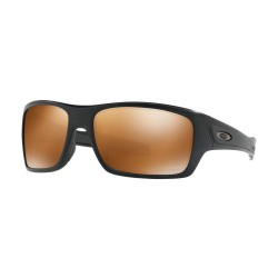 Очки для гольфа Oakley Turbine Matte Black / Prizm Tungsten Polar