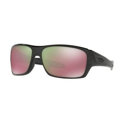 Очки для гольфа Oakley Turbine Polished Black