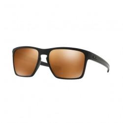 Очки для гольфа Oakley Sliver XL Matte Black / Prizm Tungsten Pol