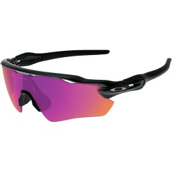 Очки для гольфа Oakley Radar EV Path Polished Black / PRIZM