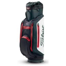 Бэг для гольфа Titleist StaDry Lightweight Cart