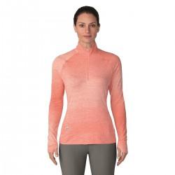 Гольф Adidas Rangewear Half- Zip Layering
