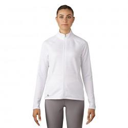 Кофта Adidas Essentials Textured Jacket