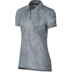 Футболка Nike Dry Polo