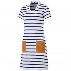Платье Puma Golf