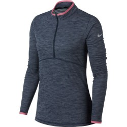 Гольф Nike W Dry Golf Top