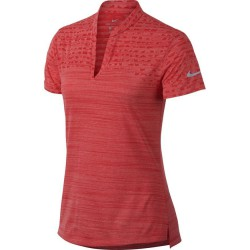 Гольф Nike W Zonal Cooling Golf Polo