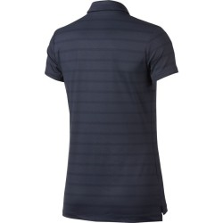 Футболка Nike W Dry Golf Polo